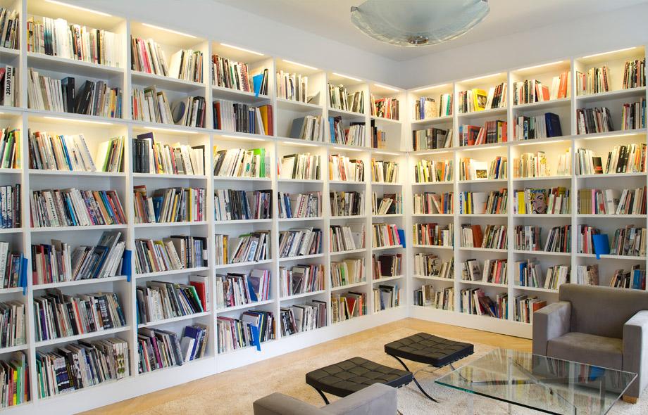 referenzen heyde m bel tischlerei raumgestaltung. Black Bedroom Furniture Sets. Home Design Ideas